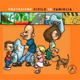 SIamoLA Protezione Civile