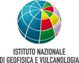 Istituto Nazionale Geofisica e Vulcanologia