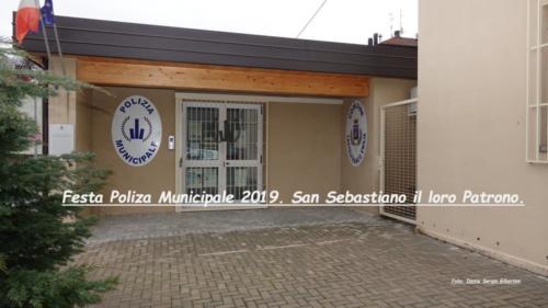San Sebastiano 2019_01_19